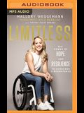 Limitless: The Power of Hope and Resilience to Overcome Circumstance