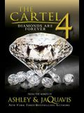 The Cartel 4: Diamonds Are Forever