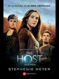 El Huésped / The Host (Mti)