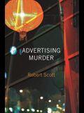 Advertising Murder
