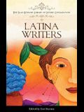 Latina Writers