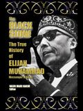 The True History Of Elijah Muhammad: The Black Stone