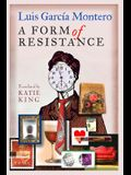 A Form of Resistance: Reasons for keeping mementos