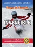 Invencible-Vol 3
