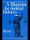 A Blueprint for Judicial Reform
