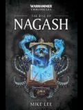 The Rise of Nagash, Volume 2