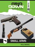 Grid-Down Survival Guide: Small Arms
