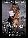 A Marsden Romance Collection