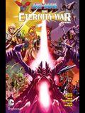 He-Man: The Eternity War, Volume 2