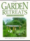 Garden Retreats: A Build-It-Yourself Guide