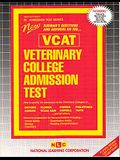 Veterinary College Admission Test (VCAT)