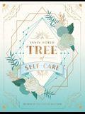 Tree of Self-Care