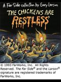 The Chickens Are Restless, Volume 19