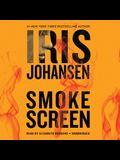 Smokescreen Lib/E