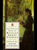 Russian Short Stories, The Penguin Book of