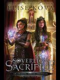 Sovereign Sacrifice