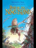 Rescue on Nim's Island, Volume 3