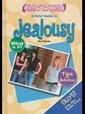 A Girls' Guide to Jealousy/A Guys' Guide to Jealousy