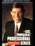 PowerTalk!: Professional Series