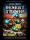 Desert Troop