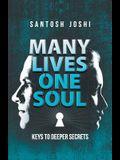 Many Lives One Soul