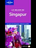 Lo Mejor de Singapur 1 Es (Lonely Planet Best of Singapore) (Spanish Edition)