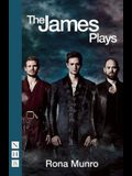 The James Plays