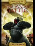The Avatar Battle, Volume 2