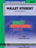 Mallet Student: Level One (Elementary)
