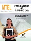 2017 MTEL Foundations of Reading (90)