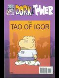 Tao of Igor The Collected Dork Tower X
