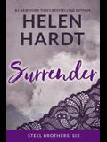 Surrender, Volume 6