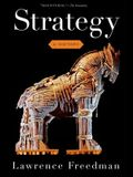 Strategy: A History