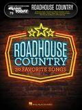 Roadhouse Country: E-Z Play Today Volume 79
