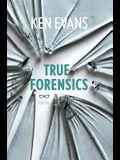 True Forensics