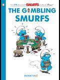 Smurfs: The Gambling Smurfs
