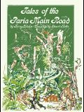 Tales of the Paria Main Road