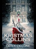 Kristmas Collins