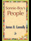 Sonnie-Boy's People