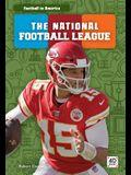 The National Football League