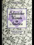 Labavitcher Women in America: Identity and Activism in the Postwar Era