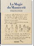 La Magie Du Manuscrit. Collection Pedro Corrêa Do Lago