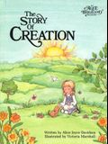 Story of Creation
