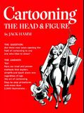 Cartooning the Head & Figure