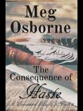 The Consequence of Haste: A Pride and Prejudice Variation