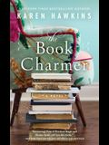 The Book Charmer, 1