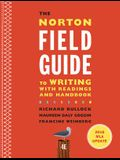 The Norton Field Guide to Writing with 2016 MLA Update: with Readings and Handbook (Fourth Edition)