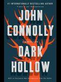 Dark Hollow, Volume 2: A Charlie Parker Thriller