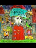 Little House of Horrors