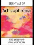Essentials of Schizophrenia